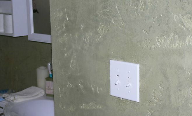 plastering work,plaster repair,plaster wall repair